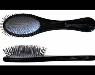 Brosse Large à Pic Long | Large brush with long pins