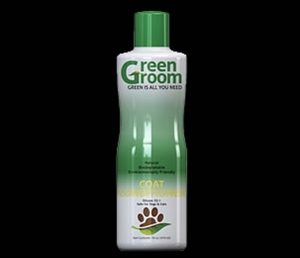 Conditionneur​ ​Green​ ​Groom​ ​16oz​ | ​Conditioner​ ​Green​ ​Groom​ ​16oz​