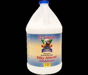 Conditionneur​ ​Silky​ ​Almond​ ​gallon​ | ​Conditionneur​ ​Silky​ ​Almond​ ​gallon