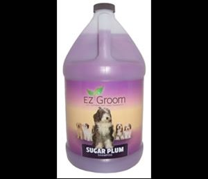 ​Conditionneur​ ​Sugar​ ​Plum​ ​Gallon​