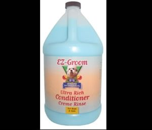​Conditionneur​ ​Ultra​ ​Rich​ ​Creme​ ​Rinse​ ​Gallon​