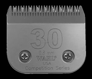 ​Lame​ ​Competition​ ​Wahl​ ​​#​30​