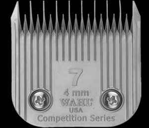 Lame​ ​Competition​ ​Wahl​ ​​#​7 | Blade​ ​Competition​ ​Wahl​ ​​#​7