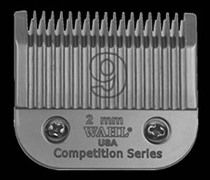 ​Lame​ ​Competition​ ​Wahl​ ​​#​9​