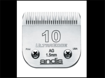 ​Lame​ ​Andis UltraEdge​ ​10 | UltraEdge​ Andis ​Blade​ ​10​