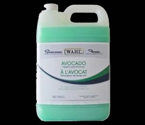 ​Shampoing​ ​​Avocat​ ​Wahl​ ​Gallon​