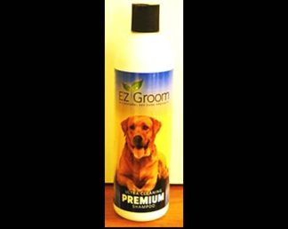 Shampoing Ultra Cleaning Premium | Shampoo Ultra Cleaning Premium