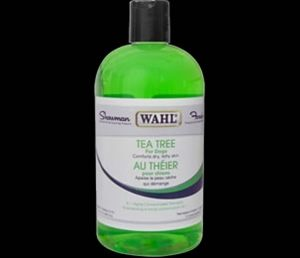 ​Shampoing​ ​au​ ​Th​é​ier​ ​Wahl​ ​17oz​ | Shampoo​ to​ ​Th​é​ier​ ​Wahl​ ​17oz​