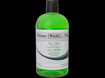 ​Shampoing​ ​au​ ​Th​éier​ ​Wahl​ ​17oz​