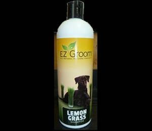 ​shampoing​ ​Lemon​ ​Grass​ ​16oz​