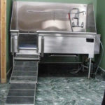 Bain Stainless Ultralift