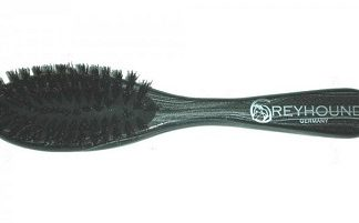 Brosse Petite Poils de Sanglier | Small Brush with Boar Hair