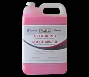 shampoing-rouge-absolu-wahl-gallon