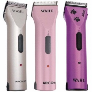 Tondeuse de finiton Arco wahl | Arco trimmer - SE