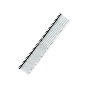 Artero Peigne 18 cm à dents courts | Artero comb short pins