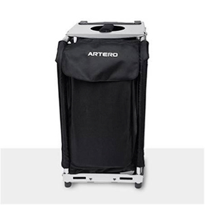 Chariot Artero | Artero Chair Trolley