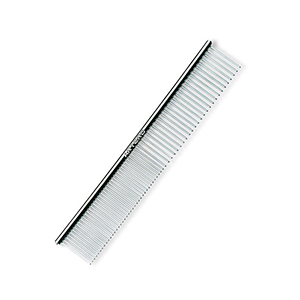 Artero peigne longues dents | Artero comb long pins