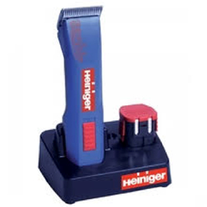Clipper Heiniger 2 batterie | Clipper Heiniger 2 battery