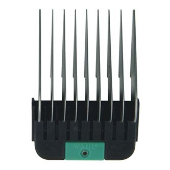 """Wahl, Stainless Steel tondeuse guide- 7/8"""" - #C 