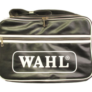 Sac Wahl noir ou rose | Wahl bag black or pink