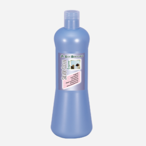 Lotion silver clean | Silver Clean Lotion