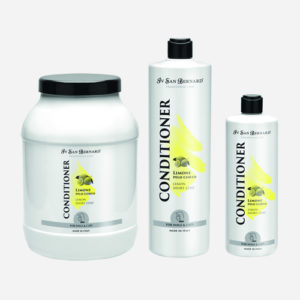 Conditionneur Citron | Lemon Balsam Conditioner