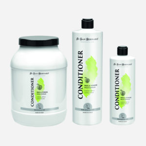 Conditionneur Pomme Verte | Green Apple Balsam Conditioner