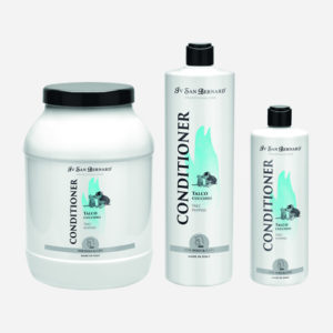 Conditionneur Talc | Talc Balsam Conditioner