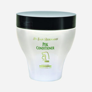 PEK Revitalisant Original | PEK Original Conditionner