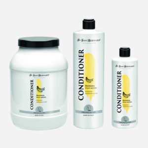 Conditionneur Banane | Banana Balsam Conditioner
