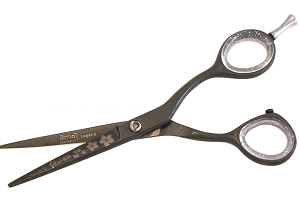 Ciseau Legend 4481 5.5pc | Legend shear 4481 5.5inch
