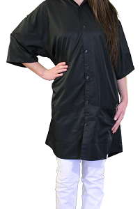 Blouse sarraud | Smock jacket