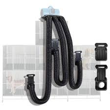 Kit de tuyau multi-séchage | Multi Cage Drying Hose Kit
